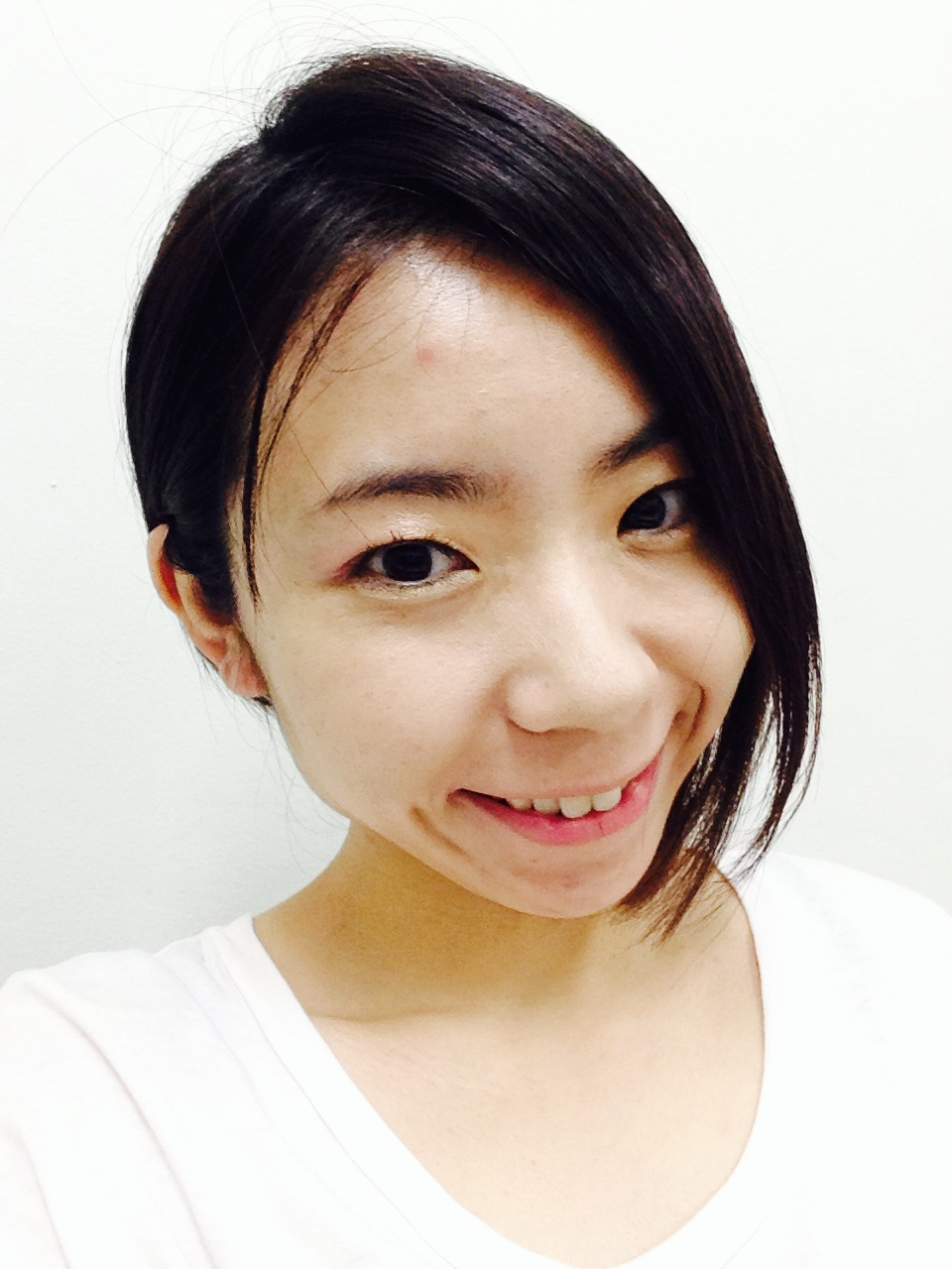 AGNIYOGA 新中野店 - Naomi(ナオミ)さんの写真