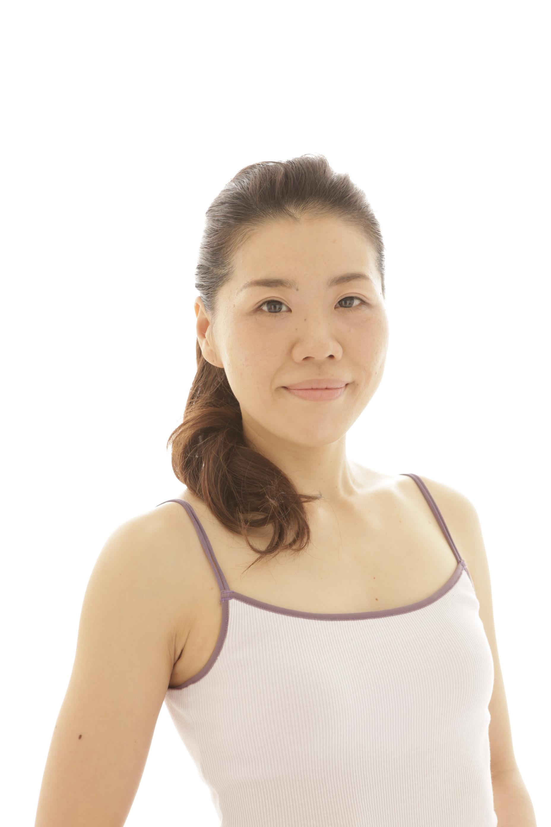 スタジオ・ヨギー札幌 - 【ヨガ】心身回復のポーズを学ぶ<リストラティブヨガ・トレーニングコース>の写真2