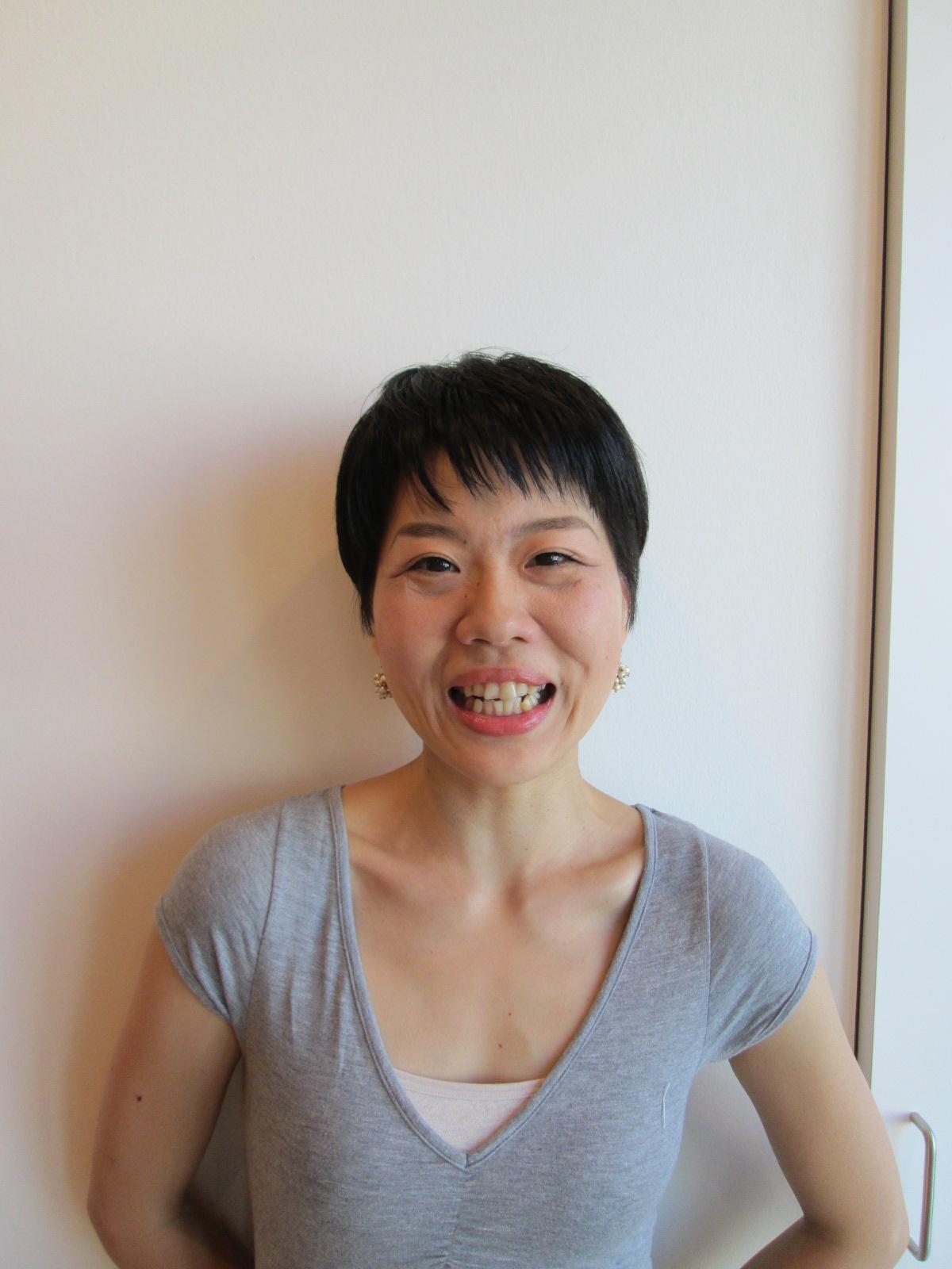 スタジオ・ヨギー札幌 - 【WS】ポーズの理解を深めるために『ポーズのコツ〜慣れてきたら見直したい20ポーズ〜』の写真1