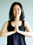 Biotope Yoga Studio 【ビオトープヨガスタジオ】 - Miyuki(ミユキ)さんの写真