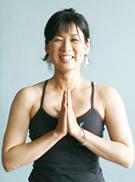 Biotope Yoga Studio 【ビオトープヨガスタジオ】 - Yukari(ユカリ)さんの写真