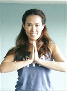 Biotope Yoga Studio 【ビオトープヨガスタジオ】 - Makitty(マキティ)さんの写真