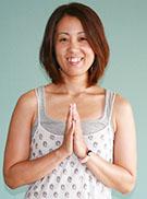 Biotope Yoga Studio 【ビオトープヨガスタジオ】 - Aki(アキ)さんの写真