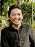 Biotope Yoga Studio 【ビオトープヨガスタジオ】 - Hiroshi(ヒロシ)さんの写真