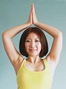 Biotope Yoga Studio 【ビオトープヨガスタジオ】 - Takako(タカコ)さんの写真
