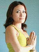 Biotope Yoga Studio 【ビオトープヨガスタジオ】 - Mai(マイ)さんの写真