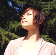 オンフルールヨガスタジオ&カレッジ 銀座本校 - Kaori(カオリ)さんの写真