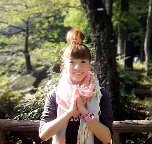 オンフルールヨガスタジオ&カレッジ 銀座本校 - Tamaki(タマキ)さんの写真