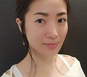 ドゥミルネサンス高田馬場 - 大原 宏美(オオハラ ヒロミ)さんの写真