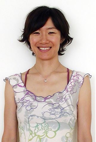 スタジオ・ヨギー大宮 - ナオ(ナオ)さんの写真