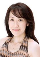 スタジオ・ヨギー大宮 - ユマ(ユマ)さんの写真
