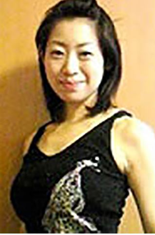 スタジオ・ヨギー大宮 - サイコ(サイコ)さんの写真