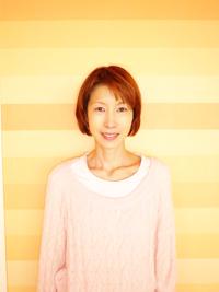 YOGA studio OJAS 青葉台スタジオ - ひろこ(ヒロコ)さんの写真