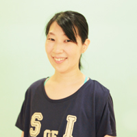 YOGA studio OJAS 青葉台スタジオ - やえ(ヤエ)さんの写真