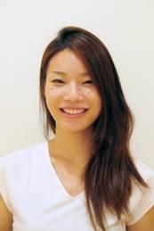 スタジオ・ヨギーOSAKA - ※終了致しました。【ヨギー・サークル】「腰痛予防のためのピラティス」の写真1