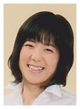 スタジオ・ヨギーOSAKA - 【ワークショップ】動きのアナトミー〜体の動きを筋肉から知る〜の写真2