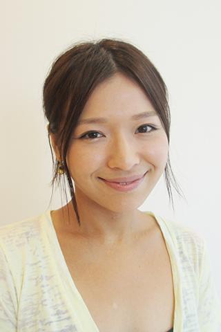 スタジオ・ヨギーOSAKA - tamu(タム)さんの写真