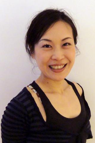 スタジオ・ヨギーOSAKA - miyuco(ミユコ)さんの写真