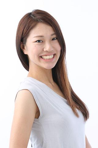 スタジオ・ヨギーOSAKA - emi(エミ)さんの写真