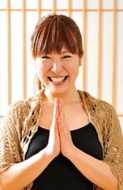 スタジオ・ヨギーOSAKA - miko(ミコ)さんの写真