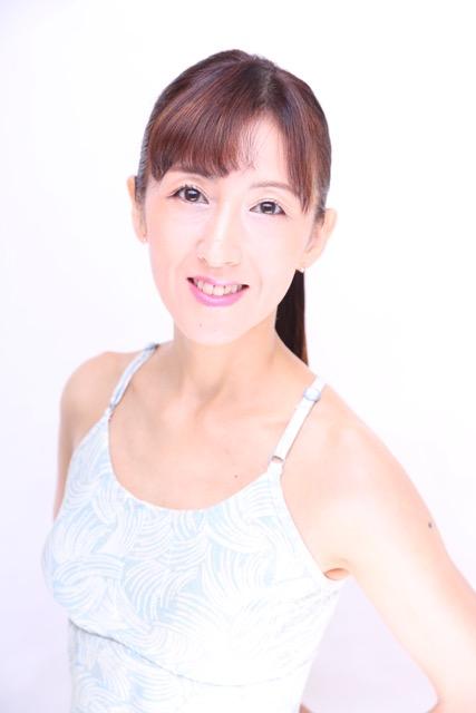 ドゥミルネサンス中野 - 蓬田 しのぶ(ヨモギダ シノブ)さんの写真