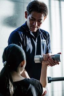 YMC YOGA studio 名古屋店 - 【清水忍】全4日 指導現場で使える見立ての力〜機能解剖学アドバンス〜 全4回(修了証発行)の写真1