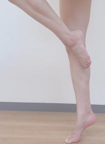 """YMC YOGA studio 名古屋店 - 道具を使わずに理想のカラダへ""""美脚セミナー""""の写真1"""
