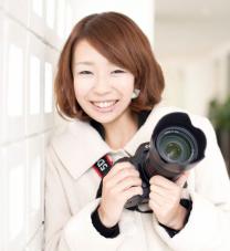 YMC YOGA studio 名古屋店 - 【フォトグラファー 柴田 祐希】ヨガインストラクター プロフィール写真撮影会の写真1