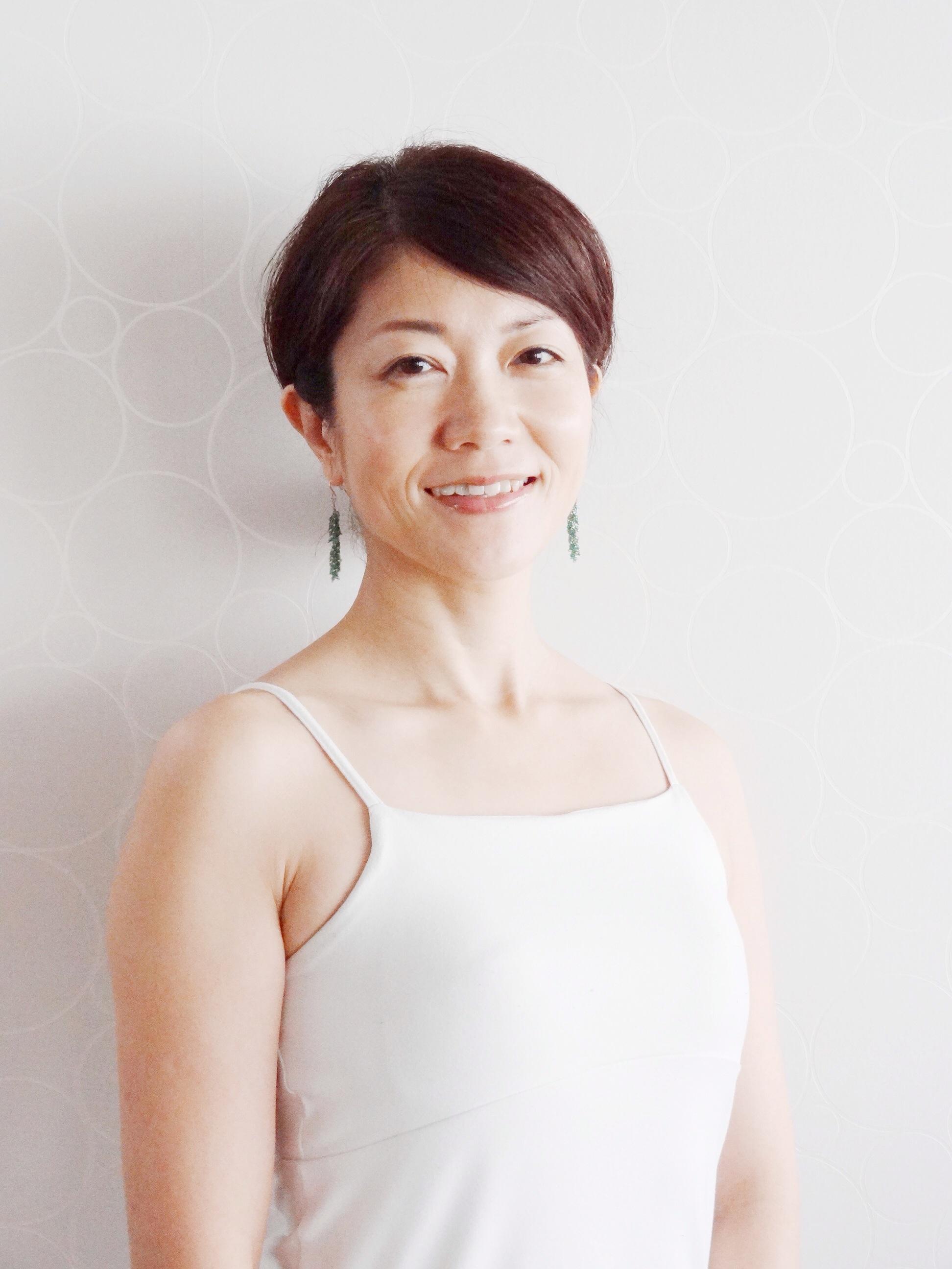 YMC YOGA studio 名古屋店 - Miki(ミキ)さんの写真