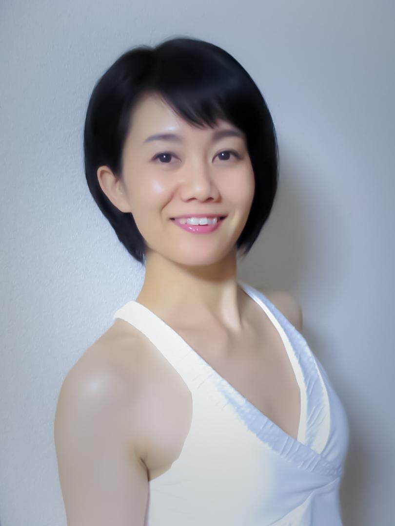 YMC YOGA studio 名古屋店 - Miyo(ミヨ)さんの写真