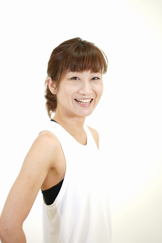 YMC YOGA studio 名古屋店 - Yukiko(ユキコ)さんの写真