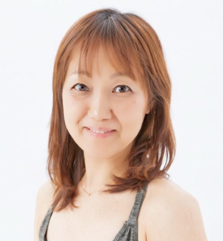 YMC YOGA studio 名古屋店 - Chika(チカ)さんの写真