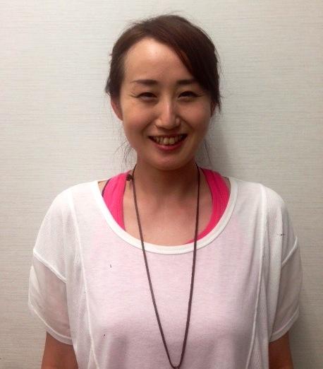 YMC YOGA studio 仙台店 - Yoshiko(ヨシコ)さんの写真