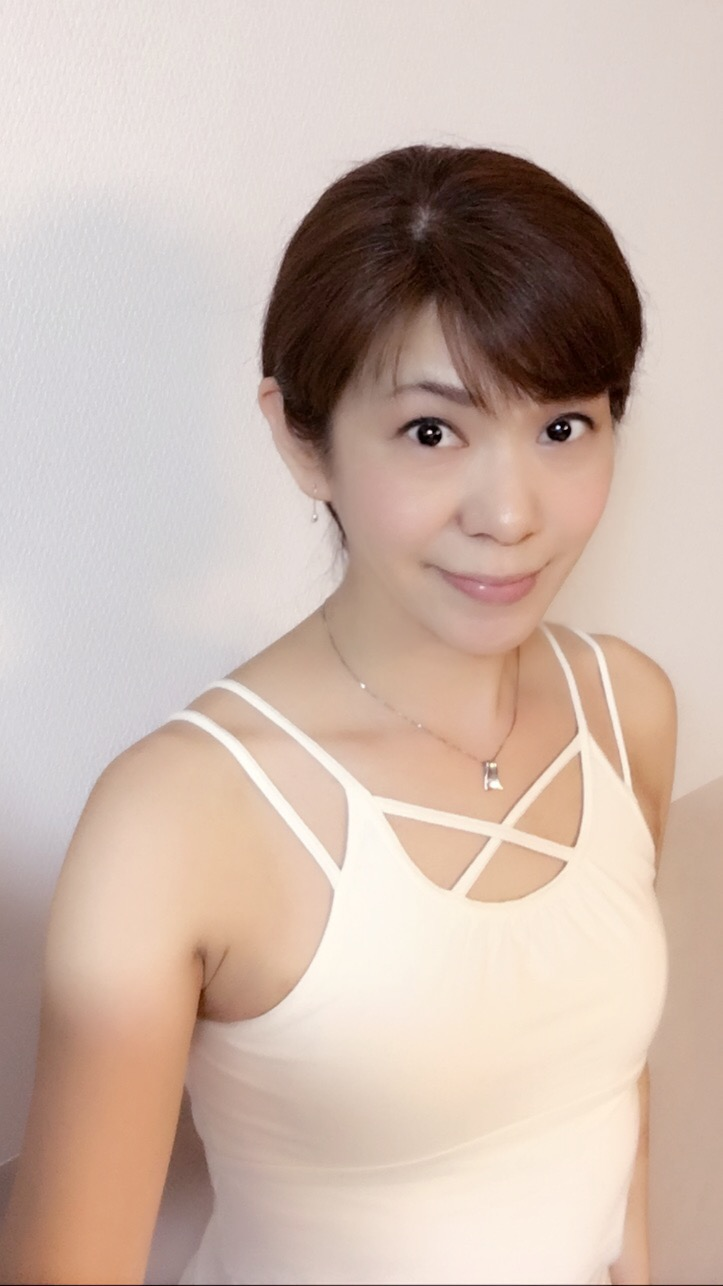 YMC YOGA studio 仙台店 - Risa(リサ)さんの写真