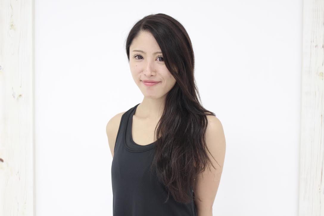 YMC YOGA studio 大阪梅田店 - Aya(あや)さんの写真