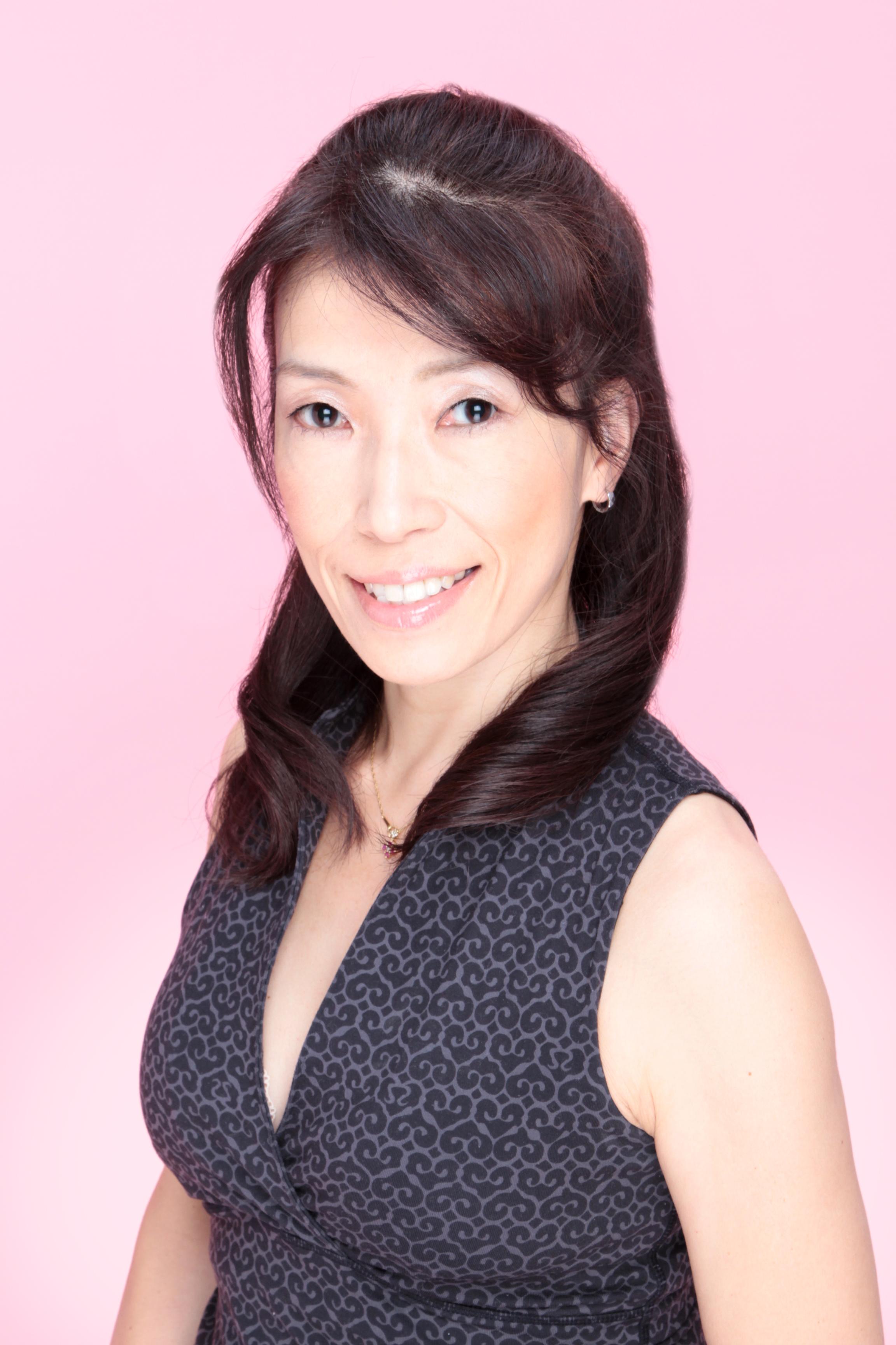 コラロ用賀 - 柴田文子(シバタアヤコ)さんの写真