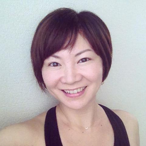 コラロ用賀 - 千田麻美(チダアサミ)さんの写真
