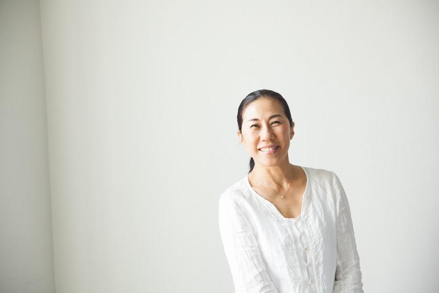 コラロ用賀 - 出口眞喜子(デグチマキコ)さんの写真