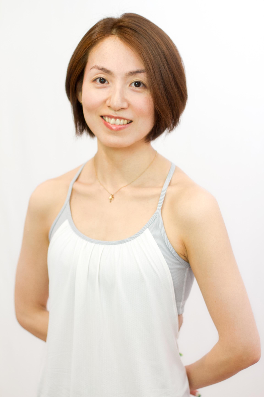 コラロ用賀 - 三浦文子(ミウラアヤコ)さんの写真