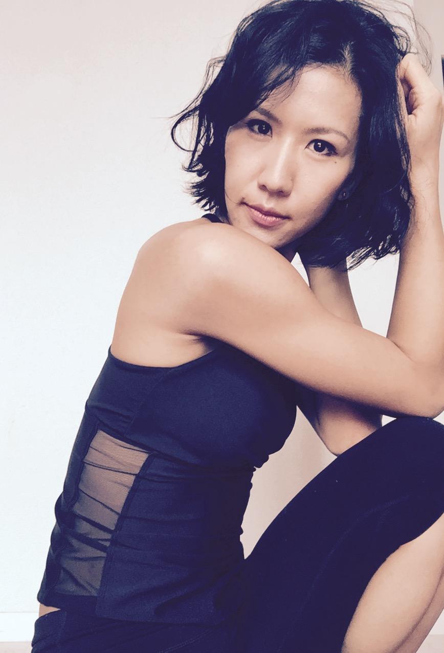 ドゥミルネサンス目黒 - 渡邊 英理子(ワタナベ エリコ)さんの写真