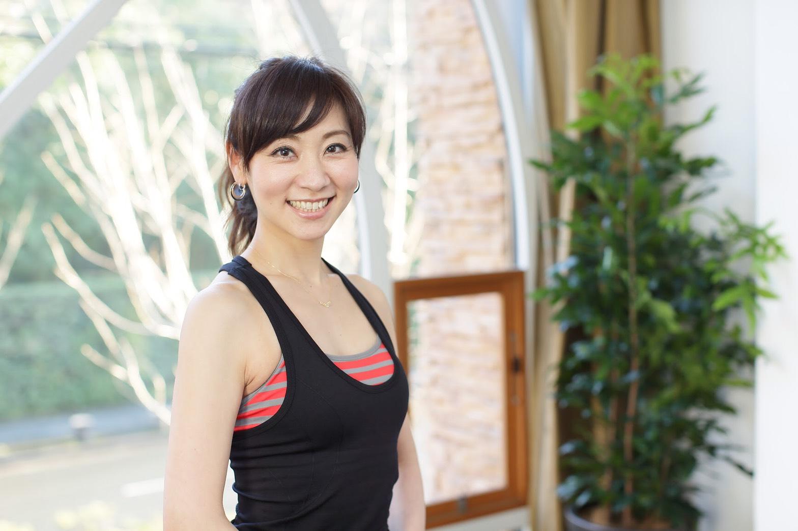 kirari(キラリ)福島店 - Sayoko(サヨコ)さんの写真