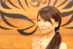 坂戸 YOGAsalon ひよこ - yae(ヤエ)さんの写真