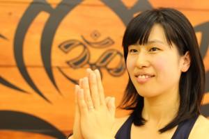 坂戸 YOGAsalon ひよこ - MORIKO(モリ子)さんの写真