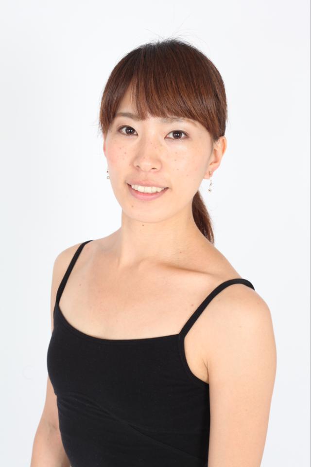 ピラティススタイル駒込店 - Yukiko(ユキコ)さんの写真