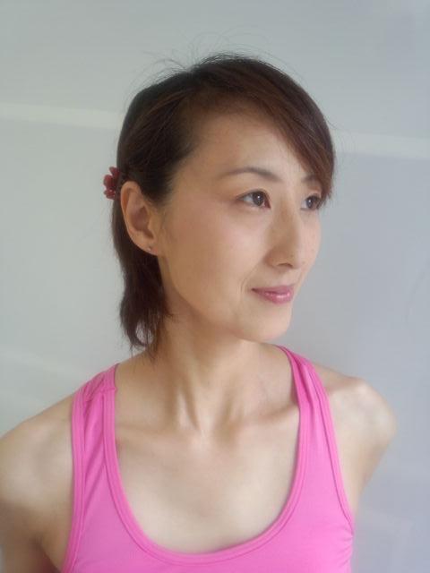 ピラティススタイル駒込店 - Eiko(エイコ)さんの写真