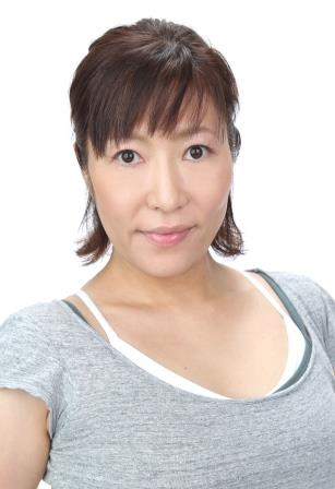 ピラティススタイル駒込店 - Ryoko.Y(リョウコ)さんの写真