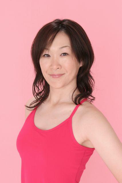 ピラティススタイル駒込店 - Sachiko(サチコ)さんの写真