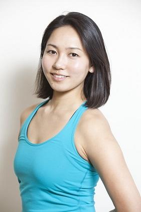 BASIピラティススタジオ恵比寿店 - Satoko(さとこ)さんの写真
