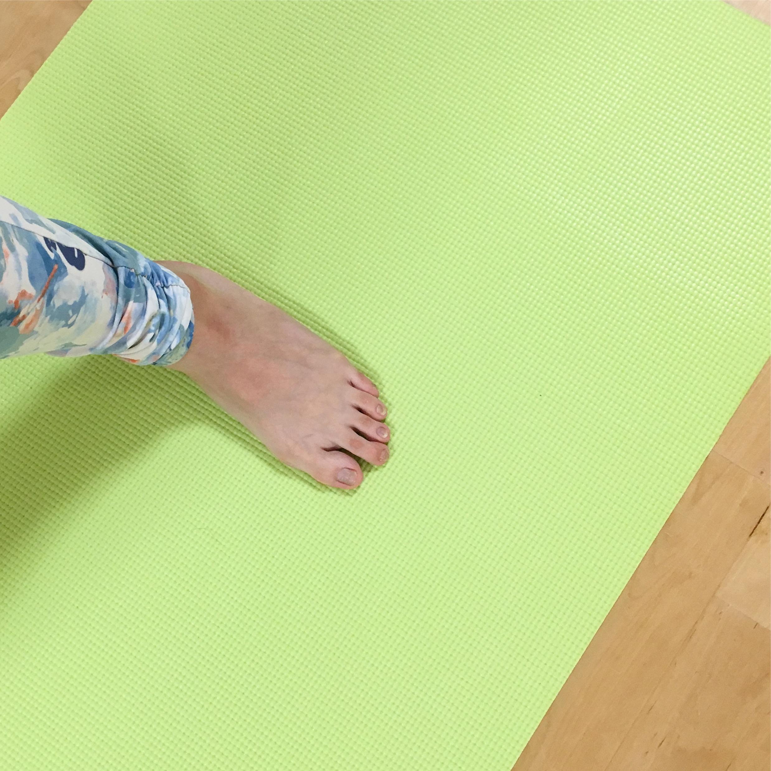 sincerity yoga 〜シンセリティヨガ〜 - 神咲 ココ(カンザキ ココ)さんの写真