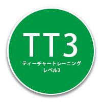 UTL | アンダーザライト ヨガスクール - 米国ヨガアライアンス認定 TTレベル3 第48期 土曜日コース/2019年3月23日(土)開講の写真1